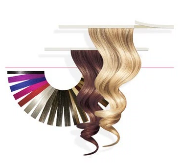 Simplicity hair extensions images hair extension hair simplicity hair extensionsintegrated hair solutions hair during a simplicity pmusecretfo images pmusecretfo Choice Image